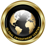 Global Investment Center
